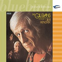 The Gil Evans Orchestra – Plays The Music Of Jimi Hendrix