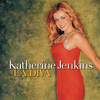 Katherine Jenkins – La Diva