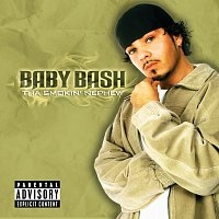 Baby Bash – Tha Smokin' Nephew