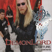DemonLord – Overture to the End