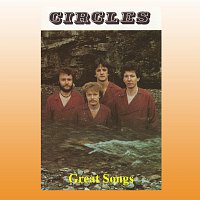 Circles – Great Songs