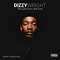 Dizzy Wright – I Can Tell You Needed It (feat. Berner)