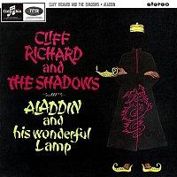 Cliff Richard, The Shadows – Aladdin