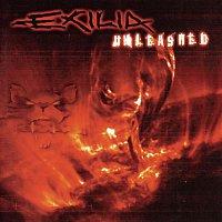 Exilia – Unleashed