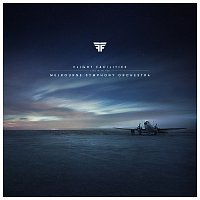 Flight Facilities – Live With The Melbourne Symphony Orchestra