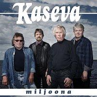 Kaseva – Miljoona