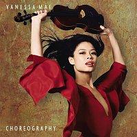 Vanessa-Mae, Georg Friedrich Händel, Royal Philharmonic Orchestra – Choreography