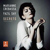 Marianne Crebassa – Secrets