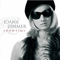 Joana Zimmer – Showtime [Exclusive Version]
