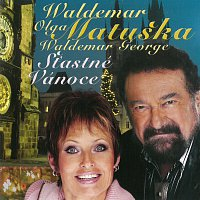 Waldemar Matuška – Šťastné Vánoce