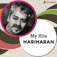 Hariharan – My Hits: Hariharan