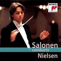 Swedish Radio Symphony Orchestra – Nielsen - The 6 Symphonies