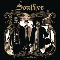 Soulive – Rhapsody Originals