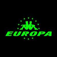 Jax Jones, Martin Solveig, Madison Beer – All Day And Night [Jax Jones & Martin Solveig Present Europa]