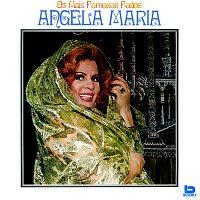 Angela Maria – Os Mais Famosos Fados