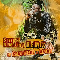 Stylo G, Sean Paul, Spice – Dumpling [Remix]