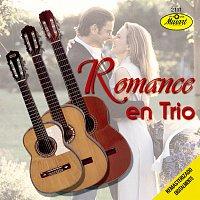 Různí interpreti – Romance En Trío