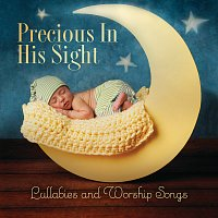 Různí interpreti – Precious In His Sight: Lullabies And Worship Songs