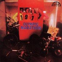 Olympic – Marathon