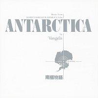Antarctica [Ost]
