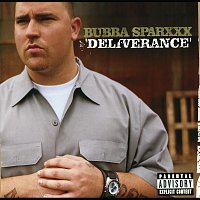 Bubba Sparxxx – Deliverence
