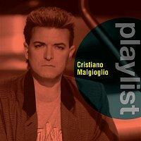Cristiano Malgioglio – Playlist: Cristiano Malgioglio