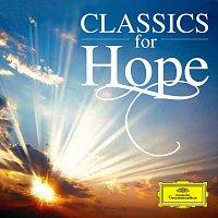 Různí interpreti – Classics For Hope