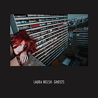 Laura Welsh – Ghosts
