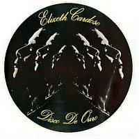 Elizeth Cardoso – Disco De Ouro