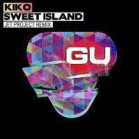 Kiko – Sweet Island