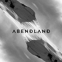 Přední strana obalu CD Abendland