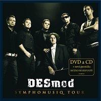 Desmod – Symphomusiq