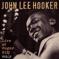 Live At Sugar Hill, Vol. 2