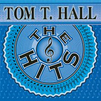 Tom T. Hall – The Hits