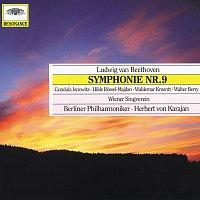 Berliner Philharmoniker, Herbert von Karajan – Beethoven: Symphony No.9