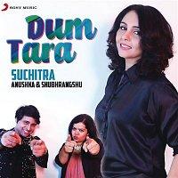 Suchitra Krishnamurthy, Anushka & Shubhrangshu – Dum Tara (Rewind Version)