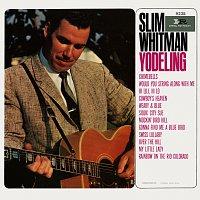 Slim Whitman – Yodeling