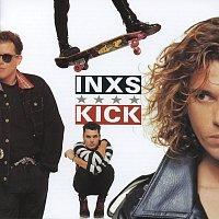 INXS – Kick [Remastered]