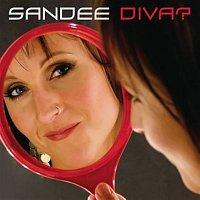 Sandee – Diva?