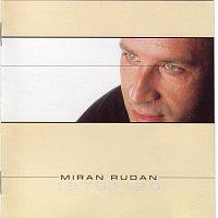 Miran Rudan – 18701120