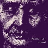 Paradise Lost – One Second (20th Anniversary) [Deluxe Remastered]