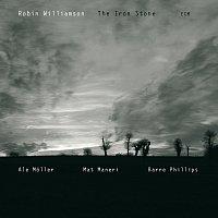 Robin Williamson – The Iron Stone