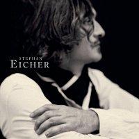 Stephan Eicher – Eldorado