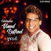 Vinod Rathod – Celebrating Vinod Rathod - Gujarati