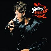 Johnny Hallyday – Olympia 67