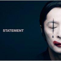 Hideaki Tokunaga – STATEMENT