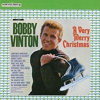 Bobby Vinton – A Very Merry Christmas