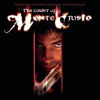 Ed Shearmur – The Count Of Monte Cristo