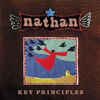 Nathan – Key Principles