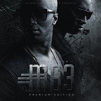 Manuellsen – MB3 [Premium Edition]